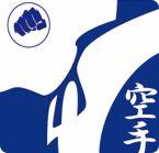 Delegación Onubense de Karate
